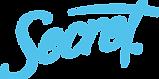 Secret-Logo.png