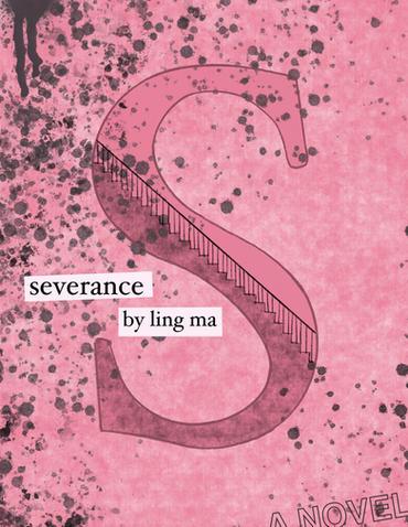 Severance_bookcover.JPG