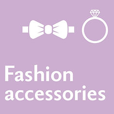 Fashion accssories