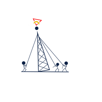 tower.02-01.png