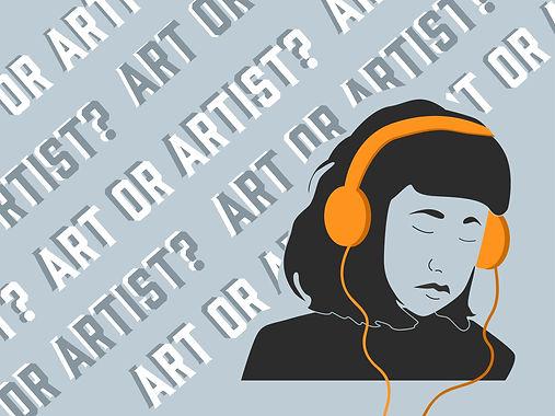 ArtorArtist-01.jpg