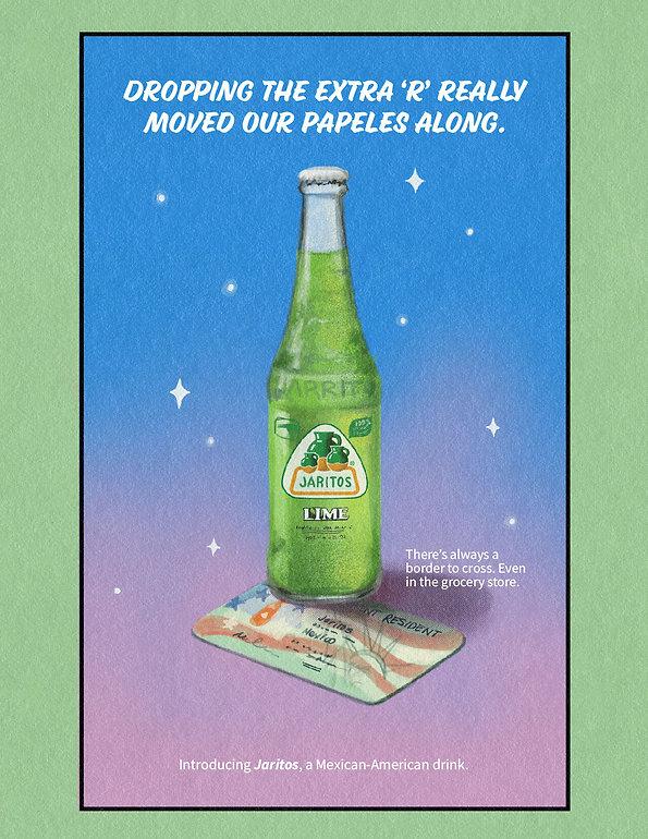 greencard1-05.jpg