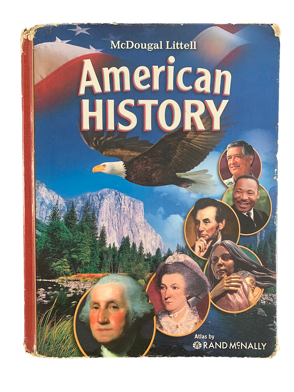 CoverTextbook.png