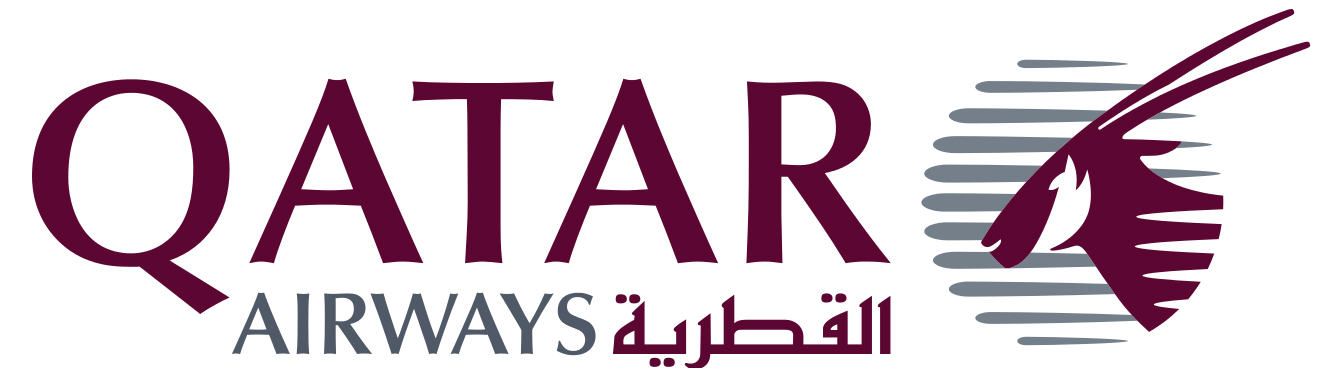 Proforma / Qatar Airways