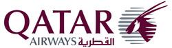 Proforma / Qatar Airways