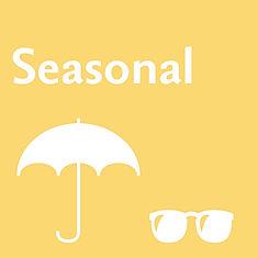 PC web Seasonal LEFT.jpg