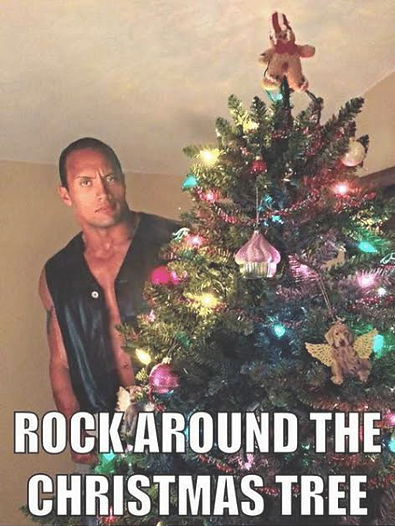 Rock_edited.png