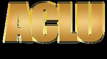 ACLU GOLDplain 2.png