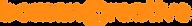bomancreative_logo