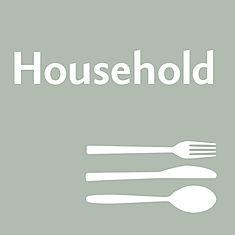 PC web Household LEFT.jpg