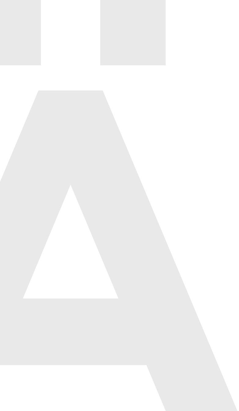 A cut left grey.jpg