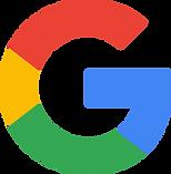 1200px-Google_%22G%22_Logo.png