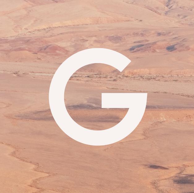 Google x SCADpro