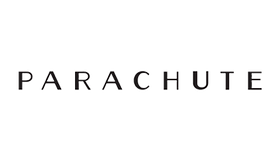 parachute-logo.png
