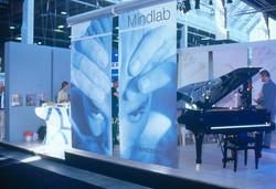 Ericsson NTI Fair