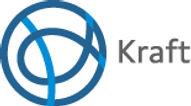 DeNAショッピングの相談は株式会社Kraftへ
