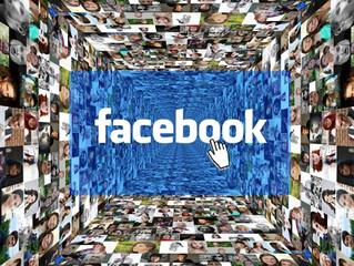 Facebook広告って何ができるの? 後編