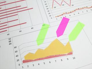 Google Analyticsで広告効果測定をするためには