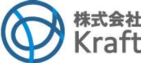 株式会社Kraft | ECコンサルティング&会津漆器