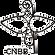 cnbb lit.png