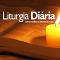 LiturgiaDiaria-449x330_edited_edited_edi