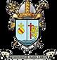 arquidiocese_edited.png