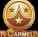 Layout_Logomarca_TV_Carmelo_Colorida.png