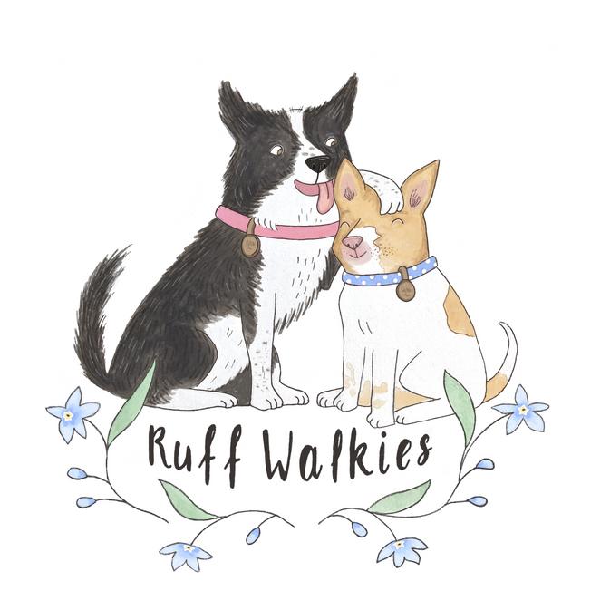 ruff_walkies_.png