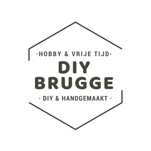 Deelnemers Brugge Diy Brugge