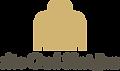 OudSintJan_Logo2016_150px.png