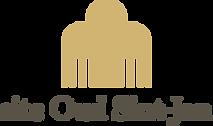 Logo OSJ