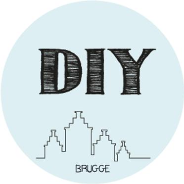 Logo BOL DIY Brugge