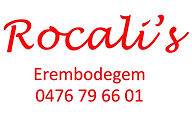 Rocali's_logo.jpg