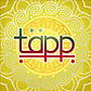 tapp logo colour.jpeg