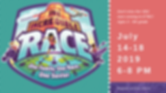 Copy of Don't miss this VBS race coming