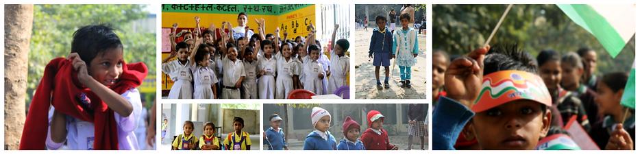Kindergarten, Nursery School Education | Education for Boys and Girls | Gender Equality, Women's Rights, Lawrence Homan Public School, LHPS, Lucknow, Bakshi ka Talab, India