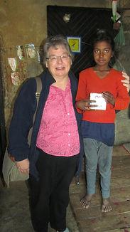 Sponsor a child | Fee Subsidy Programme | LHPS | Education in India | Bakshi ka Talab