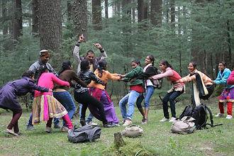 Female Education | Gender Equality | Women's Rights | Lawrence Homan Public School | Education for all | LHPS | Bakshi ka Talab