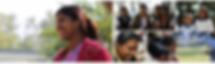 Female Education | Gender Equality | Women's Rights | Lawrence Homan Public School | Bakshi ka Talab
