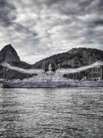 GIANT RIO BY JR 2