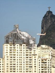 GIANT RIO BY JR 3