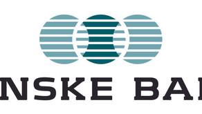 Støtte fra Fynske Bank Fonden