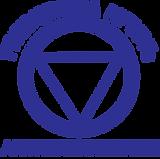 Logo udkast 1.png