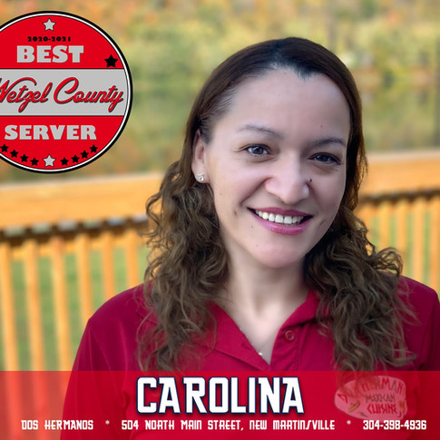 Best Server