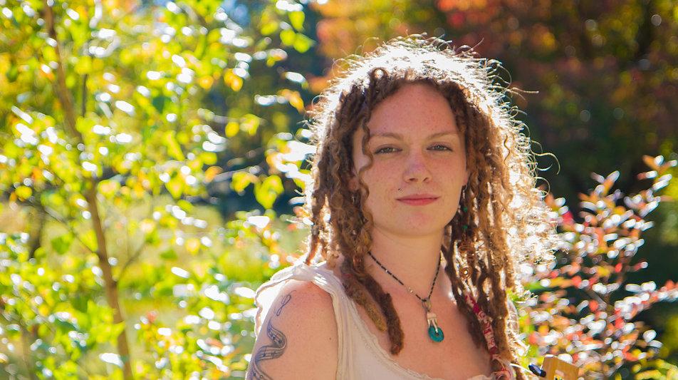 Sara Hulse Band.jpg