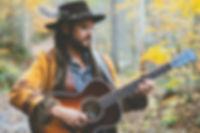 Chance McCoy Guitar Horizontal.jpg