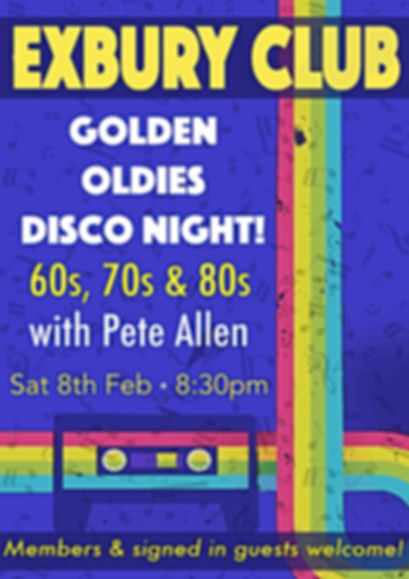 golden oldies disco.jpg
