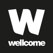 1024px-Wellcome_Trust_logo.svg.png