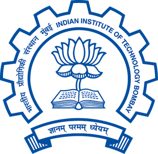 IIT_Bombay_color_logo.png