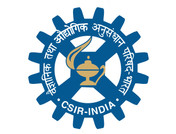 CSIR3.jpg